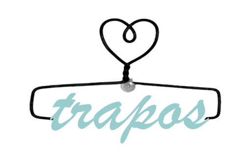Imagen Logo Mavitrapos